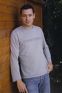 Jean-Baptiste Andrea Picture