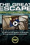 The Great Escape (2012)