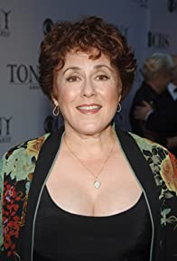 Primary photo for Judy Kaye