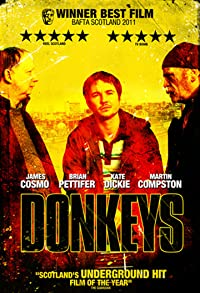 Primary photo for Donkeys