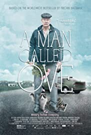 Download En man som heter Ove (2015) Movie