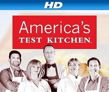 Descarga gratuita de utorrent para películas. America\'s Test Kitchen: Pork Chops and Tenderloin  [HD] [1680x1050] (2006) by Herb Sevush