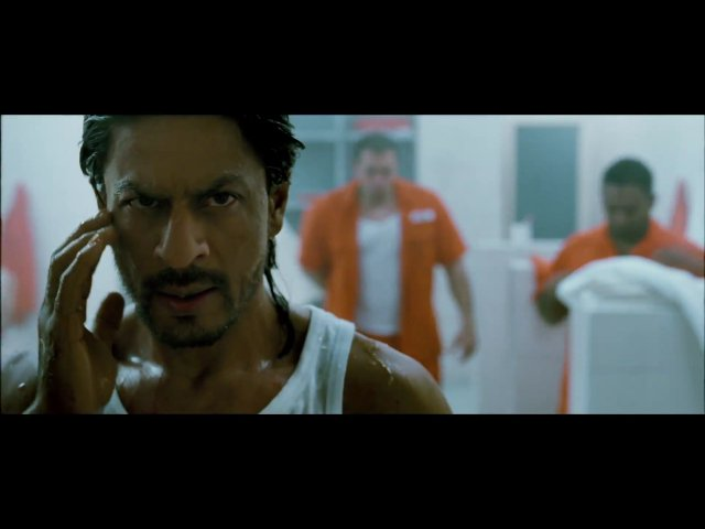 Don 2 sub download