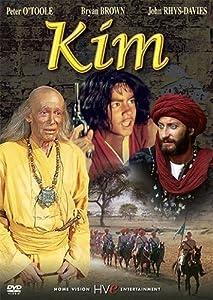English movies dvdrip free download Kim by none [640x960]