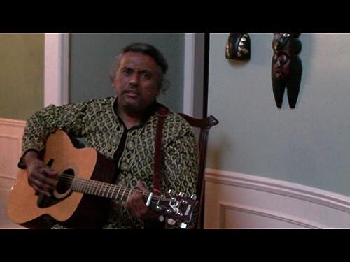 Windmills of Your Mind performed by Mahfuz Rahman