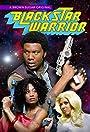 Blackstar Warrior