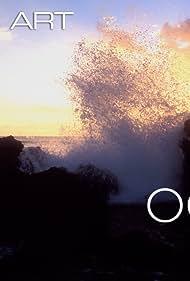 Oceans (2014) Poster - Movie Forum, Cast, Reviews