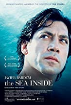 Primary image for The Sea Inside