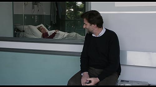 Mia Madre -- Official U.S. Trailer