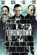 Primary image for Throwdown