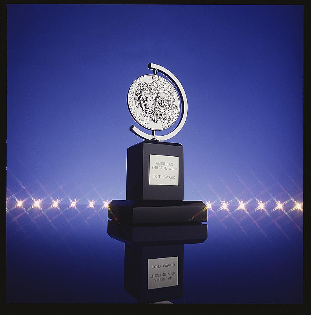 The 67th Annual Tony Awards 2013 Full Cast & Amp Crew Imdb
