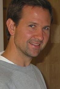 Primary photo for Rick Johnson