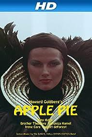 Apple Pie (1975)