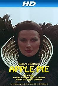 Primary photo for Apple Pie