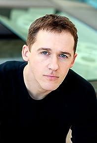 Primary photo for Jeff Davis