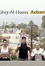 Stay-At-Home Actors