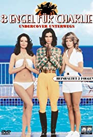 Watch free movie 3d Charlie's Angels by none [720p]