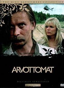 Watch online movie welcome Arvottomat Finland [avi]