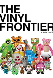 The Vinyl Frontier (2010) starring Matthew C. Albanese on DVD on DVD