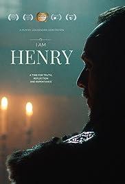 I Am Henry Poster