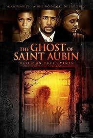 The Ghost of Saint Aubin (2011)