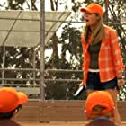 Maggie Lawson in Back in the Game (2013)