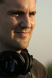Steve Kopera Picture