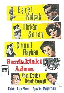 Watch swedish movies english subtitles online Bardaktaki adam [4K]
