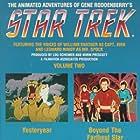 Star Trek (1973)