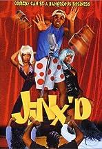 Jinx'd
