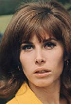 Stefanie Powers's primary photo
