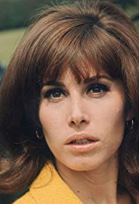 Primary photo for Stefanie Powers