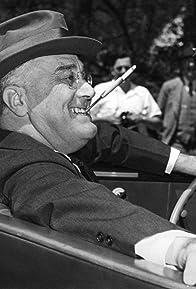 Primary photo for Franklin D. Roosevelt