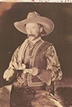 Western Gear pictures, 1, 1852 - 1899  - IMDb