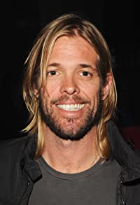 Primary photo for Taylor Hawkins