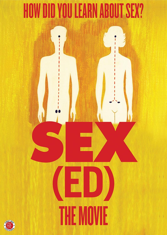 Sex(Ed) the Movie (2014) - IMDb