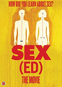 Watch a full movie for free Sex(Ed) the Movie [720x400]