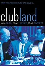 Primary image for Club Land