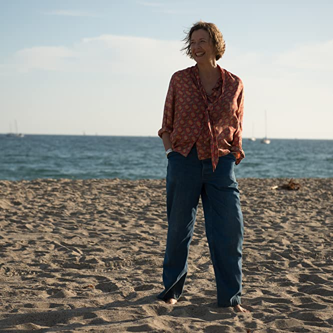 Annette Bening in 20th Century Women (2016)