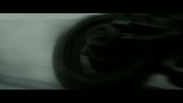 Terminator Salvation download completo di film in italiano