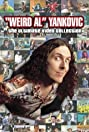 'Weird Al' Yankovic: The Ultimate Video Collection (2003) Poster