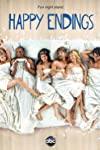 A Happy Endings Revival? ABC Boss Says She's 'Hearing Whispers'