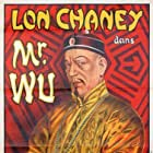 Lon Chaney in Mr. Wu (1927)
