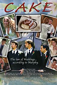 Cake: A Wedding Story (2007)