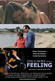 Once More with Feeling(2009) Poster - Movie Forum, Cast, Reviews