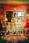 Leaving Circadia (2014)