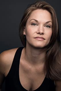 Rachel Kimsey Picture