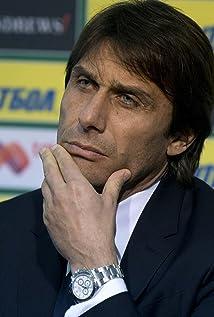 Antonio Conte Picture