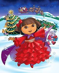 Unlimited movie downloads Doras Christmas Carol Adventure [720p]