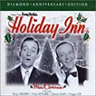 Fred Astaire and Bing Crosby in Holiday Inn (1942)